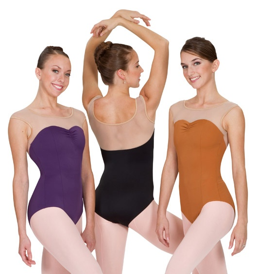 Save up to 80% on discount dance items, dance shoes and dance costumes. Explore our clearance section for savings on youth and adult dancewear. We make new markdowns each month and often have secret clearance sales. You might need to do some searching but you can find great deals on dance costumes on our discount dance supplies!