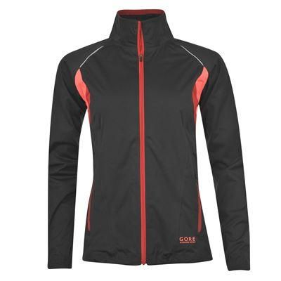 Gore | Gore Sunlight GORE TEX Jacket Ladies| Ladies Running Clothing