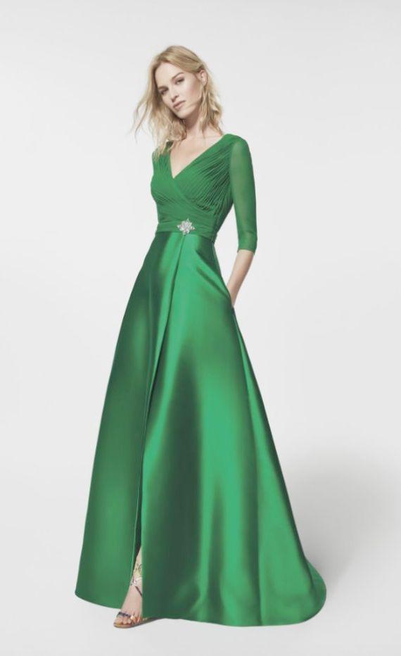 Evening Dress Next Day Delivery Uk Evening Dress Jacket | Formal ...