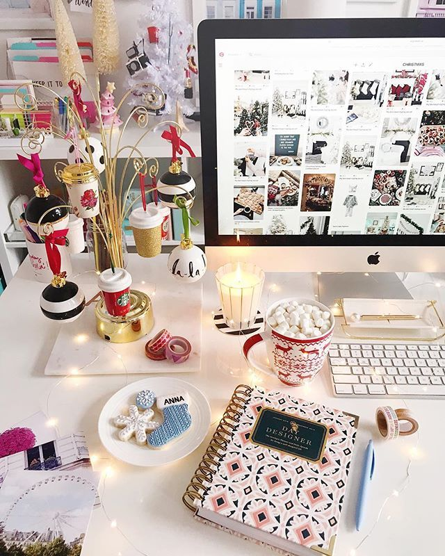 picture regarding Daydesigner identified as Check out further by way of Instagram @annawithlove Desktop Enthusiasm