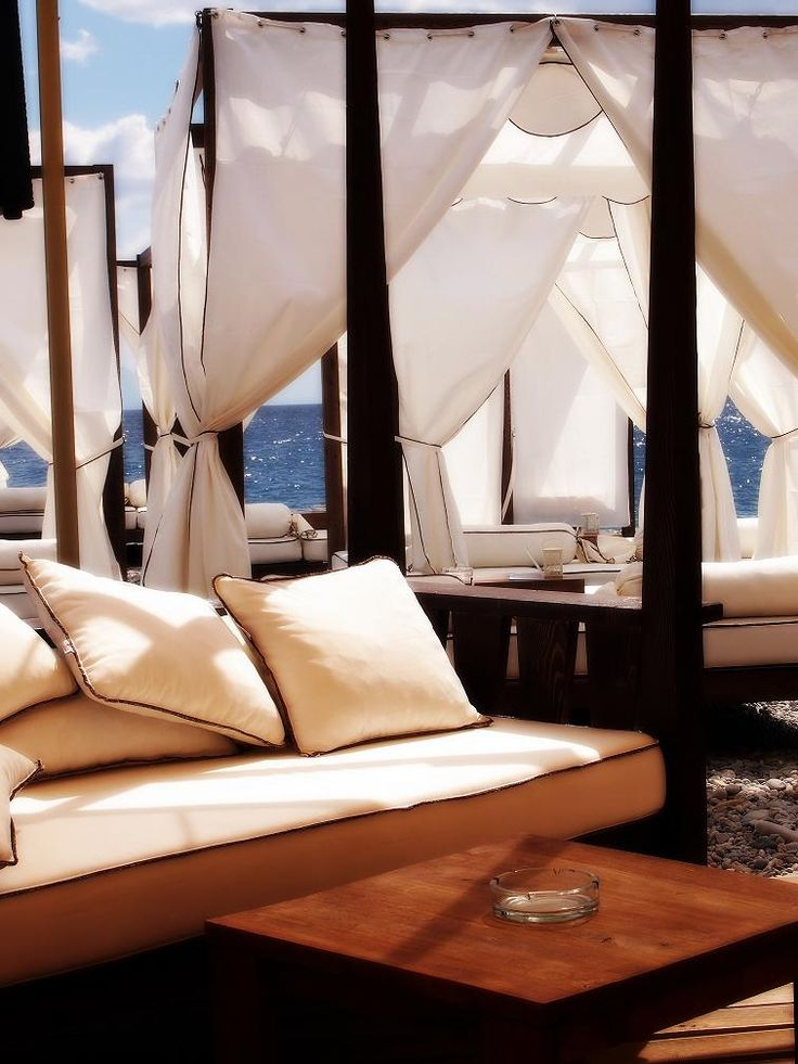 Relax @ Sikyon Coast Hotel & Resort