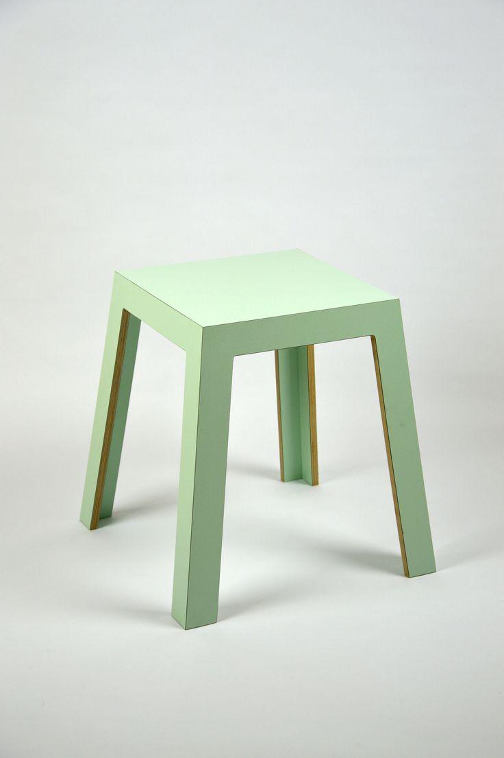 25 besten Furnitures Bilder auf Pinterest   Möbeldesign, Budget und ...