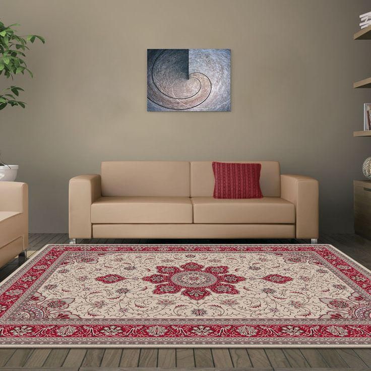 Traditional Dynasty Collection  Rugs / Carpets in 240cm x 330cm