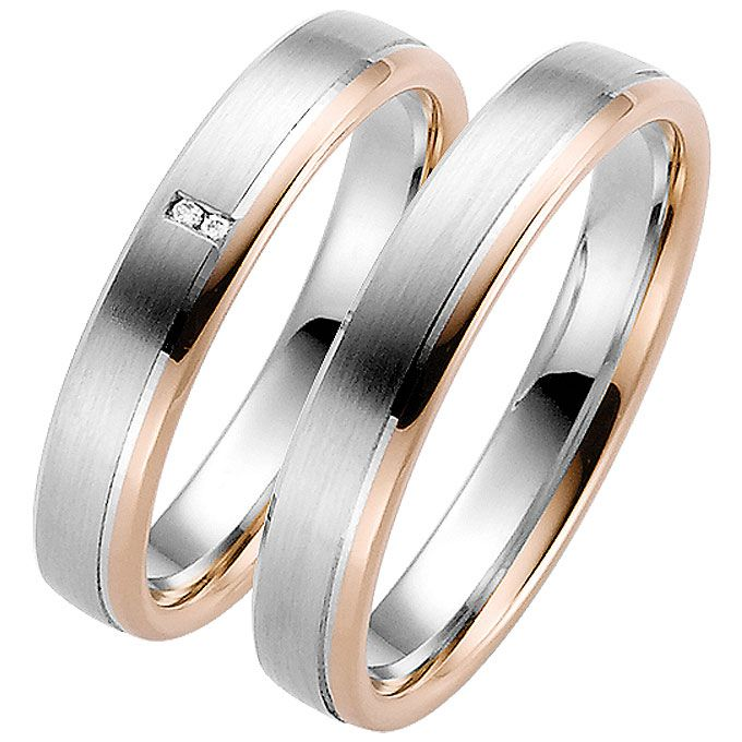 22 Best Images About Palladium Rings On Pinterest