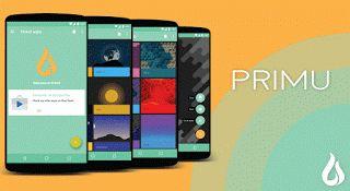 Primu Walls v1.0.9  Viernes 23 de Octubre 2015.By: Yomar Gonzalez ( Androidfast )   Primu Walls v1.0.9 Requisitos: 4.0 Descripción: Tablero de instrumentos del material con capacidad para guardar imágenes en la tarjeta SD. LEER PRIMERO - 180 paredes y en crecimiento. - Se añaden siempre que sea posible nuevas paredes. - Se adapta a cualquier dispositivo. - Paredes de alta calidad 2K y superiores. - Material del tablero con capacidad para guardar imágenes en la tarjeta SD. - Paredes se añaden…