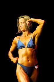Female bodybuilding diet for beginners : Your diet is that the real key to success. It doesn't matter however good your exercise routine is, you are solely pretty much as good as your diet permits you to be and if you are doing not bonk right, you are missing one thing.