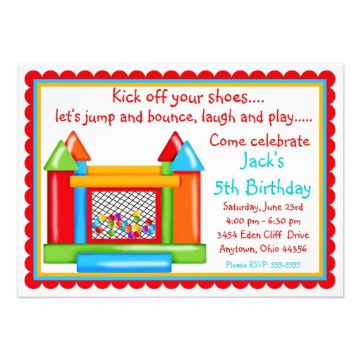 789 best Birthday Party Invitation images on Pinterest Anniversary - best of birthday invitation card online maker