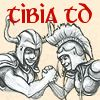 Tibia is one of the most played 2D MMORPGs! Now you will have the opportunity to fight with your own army against Tibia's evil creatures!