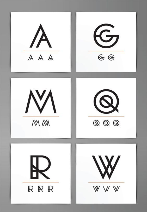 #graphic design #fonts #typography @Stephanie Close Close Close Close Mikuls  thought of you when i saw this: