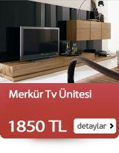 Tv Ünitesi http://www.ciftcioglumobilya.com.tr/