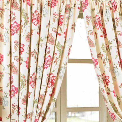 paoletti rideaux doubl s avec t te fourreau pliss e. Black Bedroom Furniture Sets. Home Design Ideas