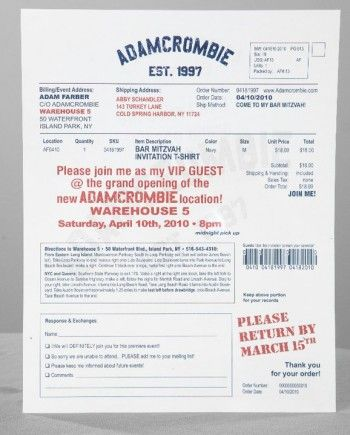 13 best Invoices images on Pinterest Branding design, Fairytail - packing slip