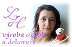 Kontakt – Lenka Hurychová