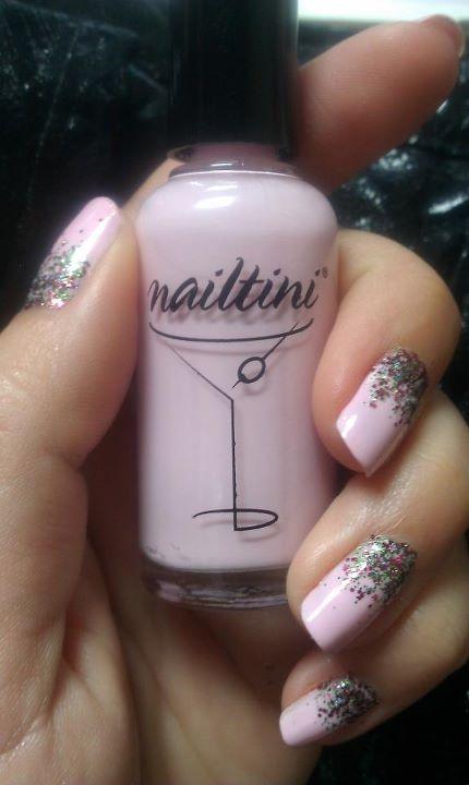 141 best VEGAN Nail Polish images on Pinterest   Vegan nail polish ...
