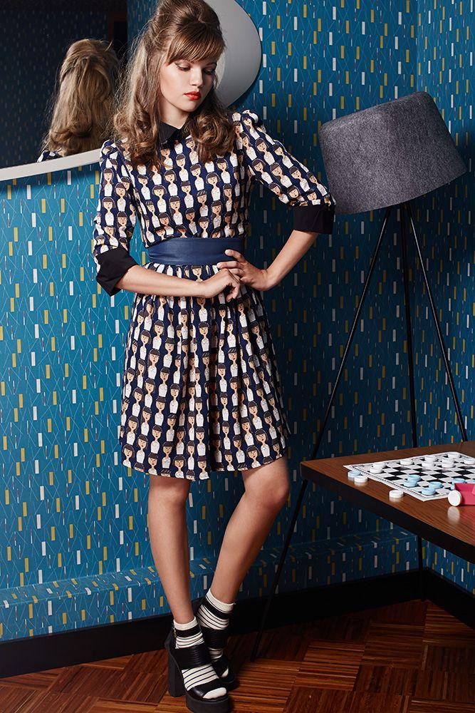 Съемка Hopeshop совместно с рестораном ZIG ZAG  Photographer: Алексей Ивакин (https://vk.com/ivakin_aleksey) Style: Виктория Головлева (https://vk.com/vi_golovleva) Model: Аня, Рената, Женя  #girls #fashion #beuty #dress
