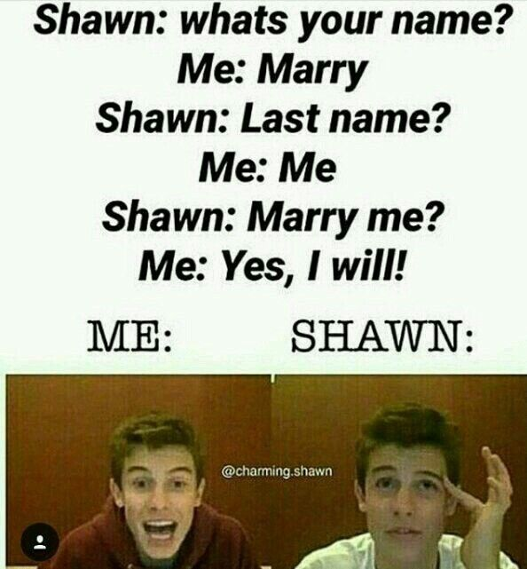 I would probably do that... just saying if I ever met him which we all know will NEVER happen... MOM