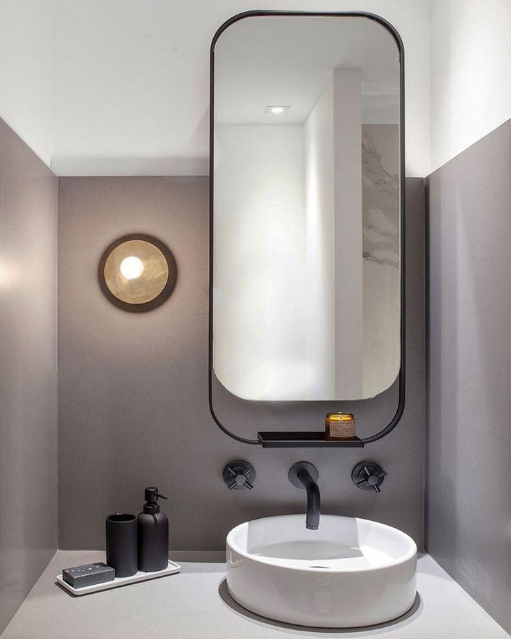 42 best Salle de bain - Idées images on Pinterest Bathroom - roulement de porte coulissante
