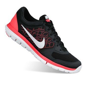 Nike Flex Run 2015 Women's Running Shoes