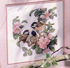 baby birds1