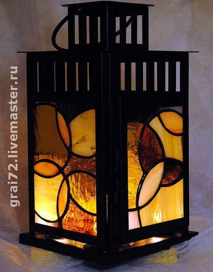 handmade glass lighting. handmade glass lighting