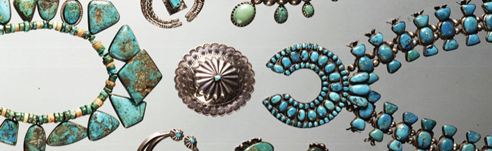 1000 images about millicent rogers taos nm on pinterest for Turquoise jewelry taos new mexico