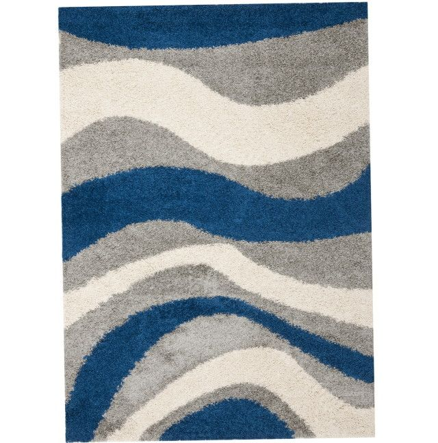 56 Best Blue Area Rugs Images On Pinterest Blue Area