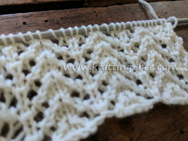 How To Increase Stitches In Knitting Continental : Mejores 989 imagenes de Videolu orguler en Pinterest Tejido, Dos agujas y E...