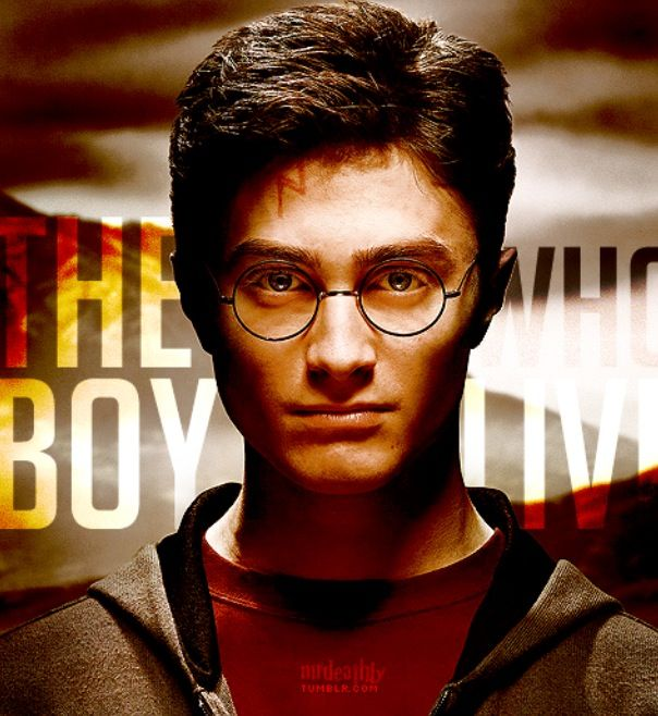 51 best images about The Boy Who Lived on Pinterest | Book, Cloaks and Best hair