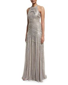 Die besten 25 neiman marcus evening gowns ideen auf pinterest this haute couture beaded evening gown is available at neiman marcus and is selling for junglespirit Choice Image