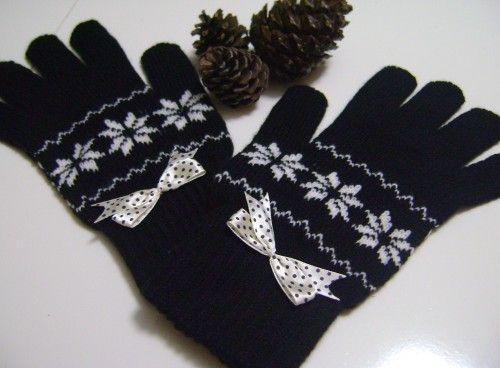 Paper faces eldiven, siyah, kışlık, beyaz kar kristalli ürünü, özellikleri ve en uygun fiyatları n11.com'da! Paper faces eldiven, siyah, kışlık, beyaz kar kristalli, eldiven kategorisinde! 15992945