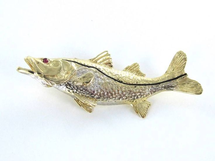 1000 images about gold jewelry on pinterest gold for Golden fish pipe