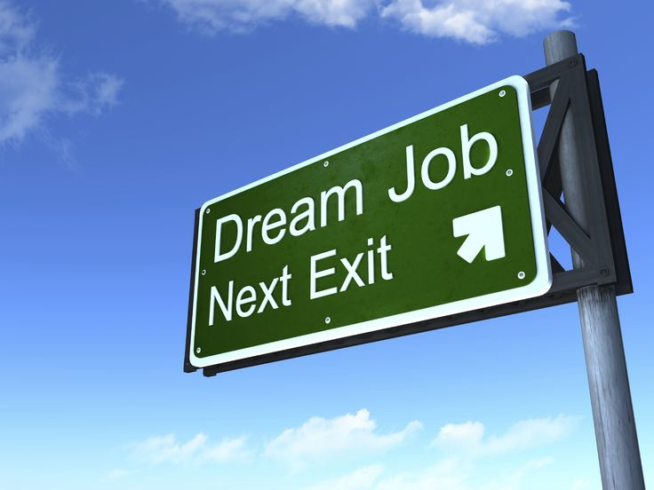 Where can you find part time job listings?