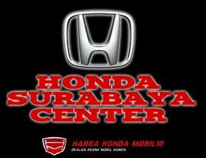 Honda Surabaya Center akan menggelar promo besar-besaran dengan tujuan agar konsumen dapat memiliki mobil baru Honda pada ajang ini http://www.hargahondamobilio.com/promo-honda-surabaya-motor-show-2015/