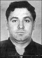 Stephen 'The Rifleman' FlemmiWith the help of tips from Bulger and his partner, Stephen Flemmi, the FBI began dismantling the Irish mob's chief rivals, the Italian Mafia, paving the way for Bulger's ascendancy