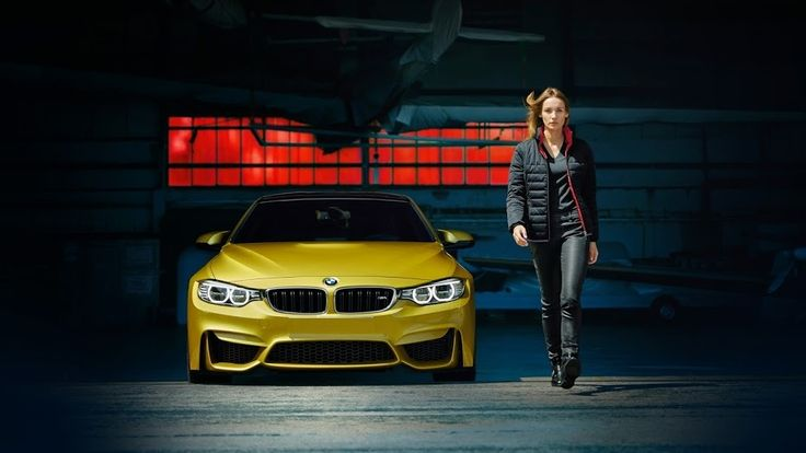 Get Great Prices On Used BMW M3 For Sale #BMWM3 #BMWM3ForSale #BMWM3Cars #BMWM3HighPerformance #BMWM3SportsCars    BMW Motorsport has been produc... http://www.ruelspot.com/bmw/get-great-prices-on-used-bmw-m3-for-sale/  #BMWHighPerformanceAutomobiles #BMWM3Convertible #BMWM3Coupe #BMWM3ForSale #BMWM3HighPerformanceCars #BMWM3Information #BMWM3Sedan #BMWM3SportsCars #GetGreatPricesOnBMWM3ForSale #TheUltimateDrivingMachine #UsedBMW3SeriesM3 #WhereCanIBuyABMWM3 #YourOnlineSourceForLuxuryBMWCars