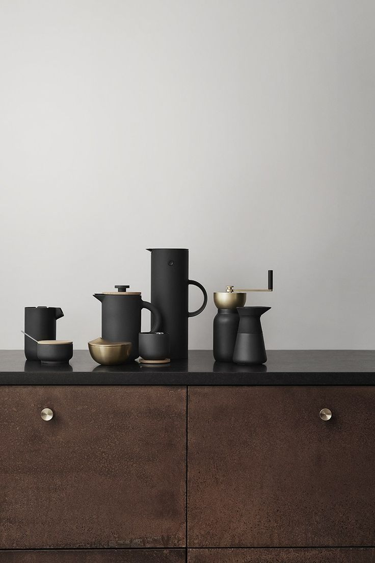 stelton coffee collection 2016