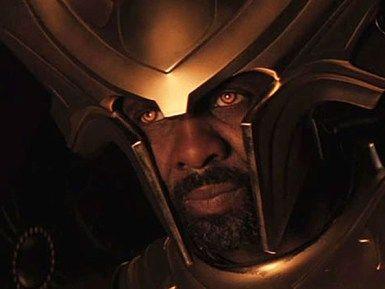 Idris Elba Speaks on Heimdall's Role in 'Thor 2&#39…