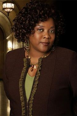 Loretta Devine Pictures, Blog, Interviews, News, Trivia, Loretta Devine Biography