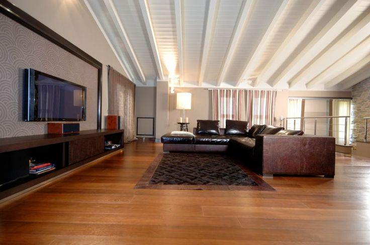 Tante Soluzioni per progettare i tuoi interni con stile ed eleganza! http://www.magazzinodellapiastrella.it/ambientazioni-parquet-firenze.php #parquet #ristrutturacasa #casa #arredocasa  #parquetinterni