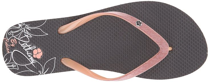 Cobian Women's Trinity Bethany Flip Flop * Check this useful article by going to the link at the image. #womenshoes