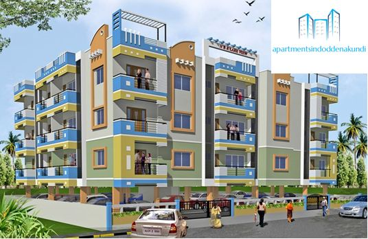 Apartments in doddenakundi - Looking for apartments in Doddenakundi? Fulfill your dreams with apartmentsindoddenakundi.com from Bangalore.  Enjoy a luxury lifestyle in Doddenakundi!