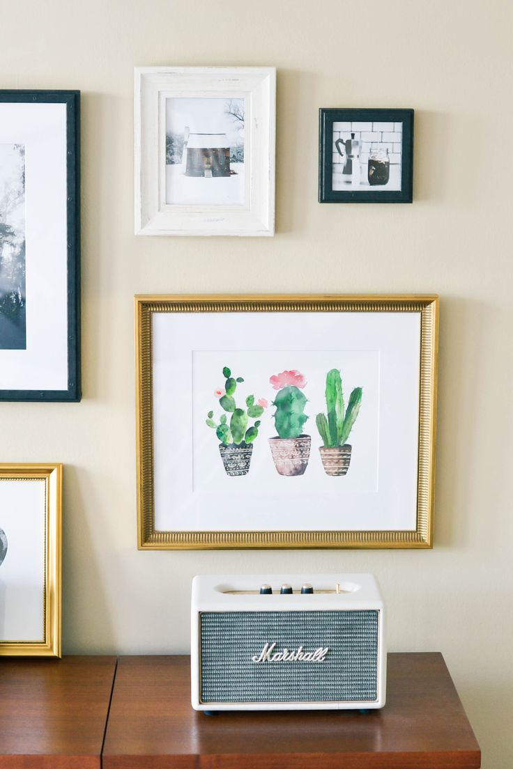 Apartment Decorating For Guys