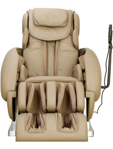 220 best Massage chairs images on Pinterest Massage chair Zero