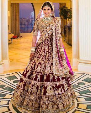 Manish Malhotra collection                                                                                                                                                                                 More