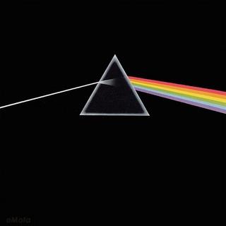 #86rockradio Dark Side of the Moon, by #pinkfloyd  http://www.86rockradio.com/