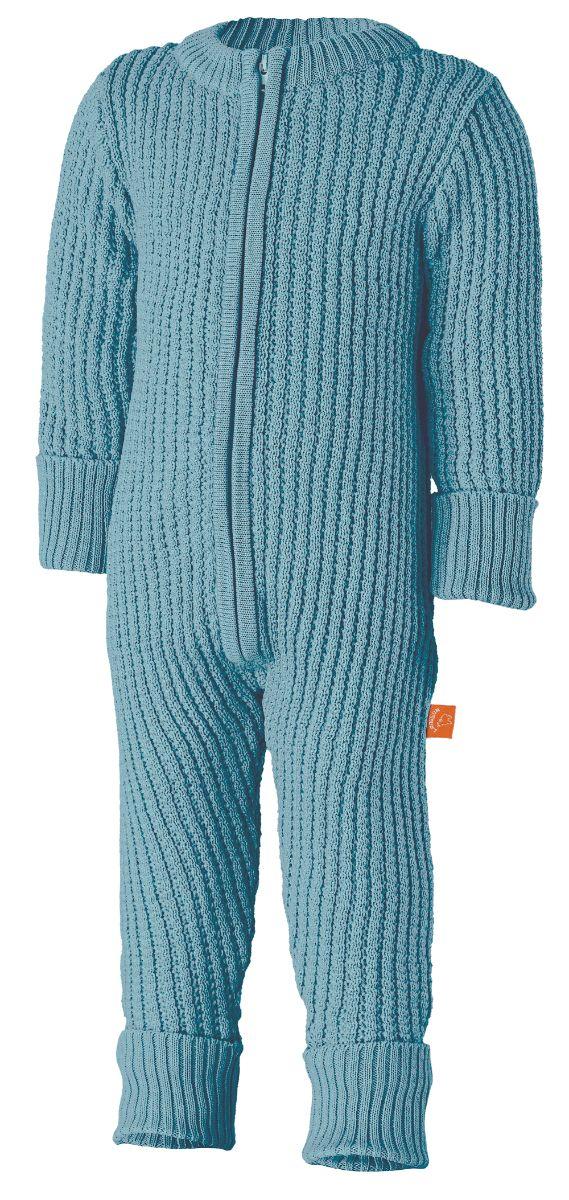 1dfc22d0 Lanullva Barnedress ull, Aqua | Baby | Aqua, Sweaters og Fashion