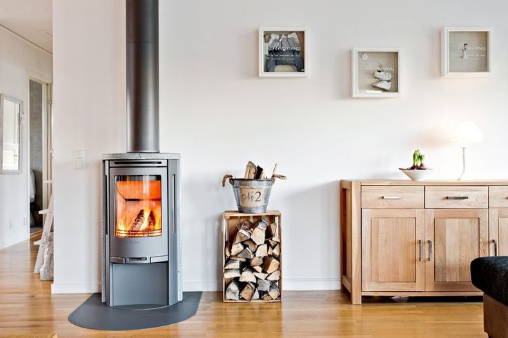 201 best Classic and modern Scandinavian wood stoves. images on ...