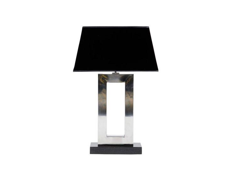 Lampa Stołowa Arlington — Lampy stołowe Eichholtz® — sfmeble.pl
