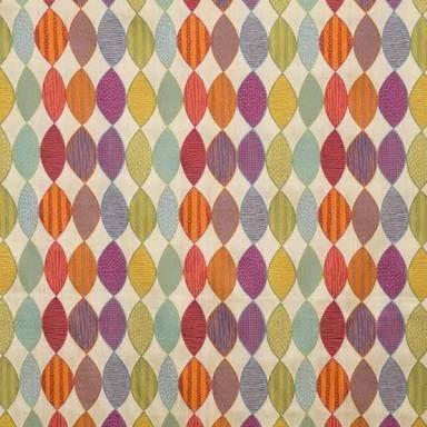 7 Best Stripe Patterns Images On Pinterest Missoni
