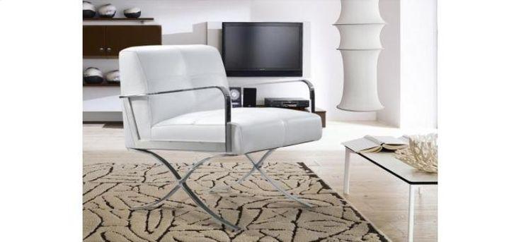 19 Best Desks Images On Pinterest Home Office Home
